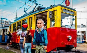 Wrocławskie Zabytkowe Linie Turystyczne